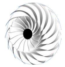 Capture_compressor.jpg