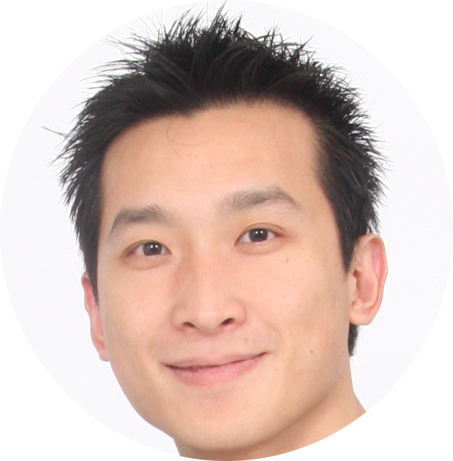 Guy Phuong