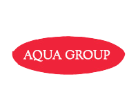 aquasub-engineering.png